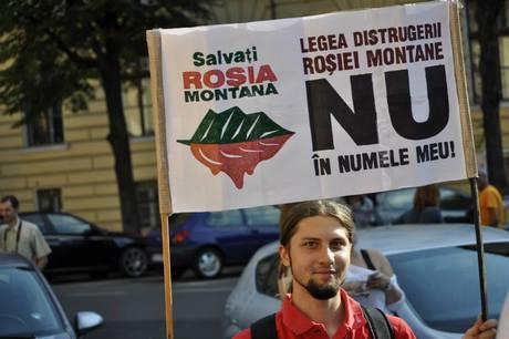rosia montana2