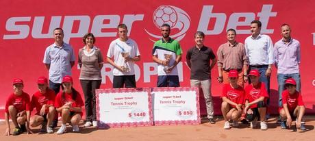 tenis superbet