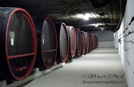 vinuri0