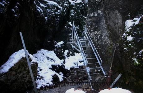 7 scari oct 2013 (18)