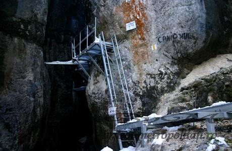 7 scari oct 2013 (26)