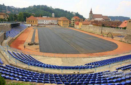 Complexul-sportiv-Ion-Tiriac-Brasov