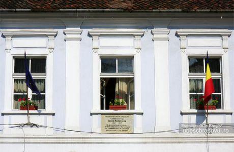 Muzeul-Casa-Muresenilor-Brasov6jpg