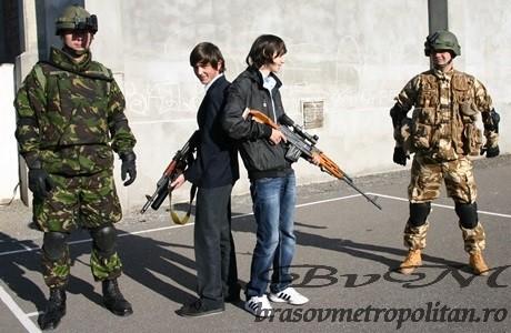 expozitie militara moisil (12) - Copy
