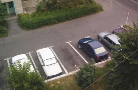 parcare_auto