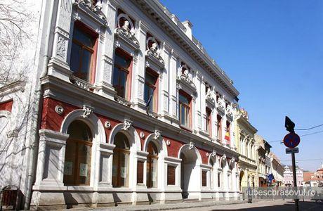 Centrul-Cultural-Reduta-1
