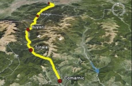 autostrada_comarnic_brasov