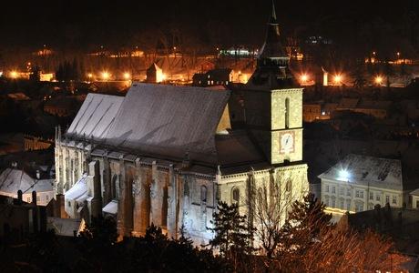 biserica-neagra-56651-omica