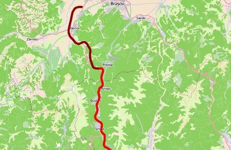 traseul-autostrazii-comarnic-brasov