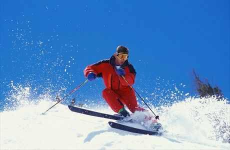 09_ski_schi_celendo
