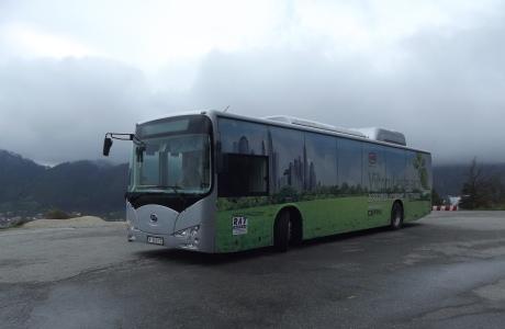 DSCF5752