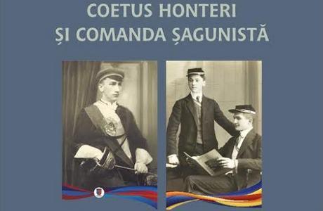 coetus honteri si comanda sagunista_mic