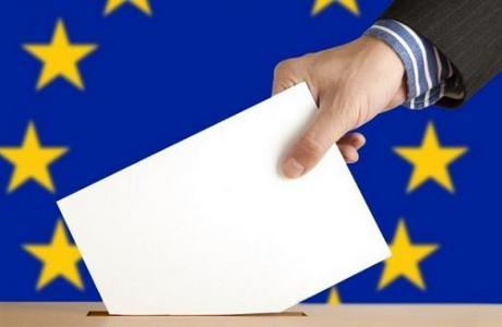 vot-europarlamentare_21154100