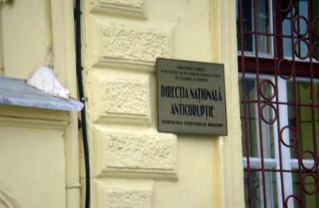 dna-brasov-info