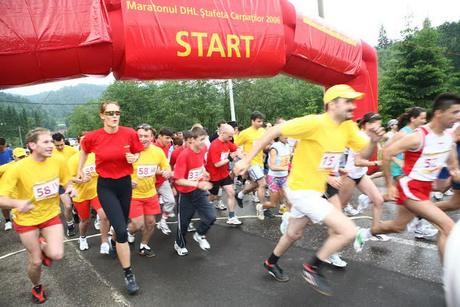 maraton dhl1