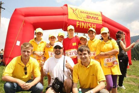 maraton dhl2