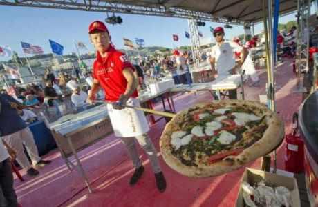pizza-village-640x426