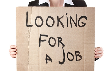 Looking-For-A-Job1