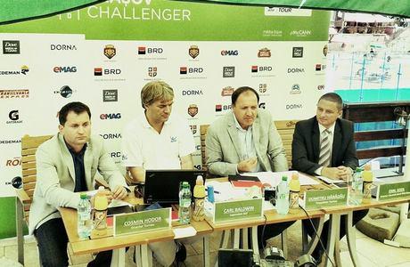 brasov_tenis