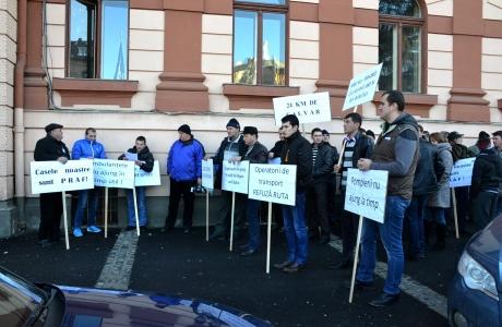 protest Hoghiz ian 59 - Copy