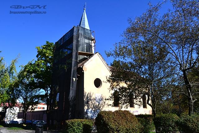capela-de-la-dramatic-copy