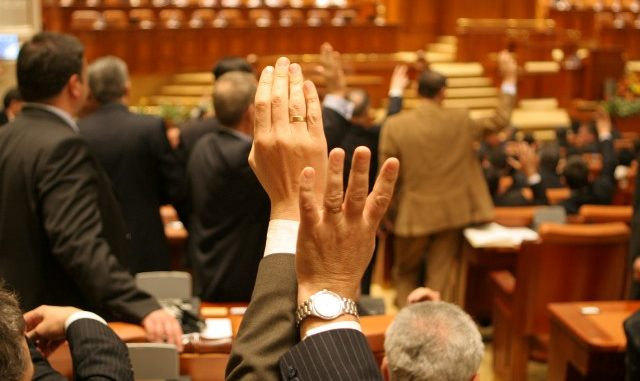 vot-camera-deputatilor