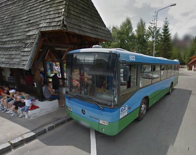 autobuzul_20