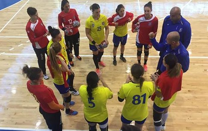 corona_handbal