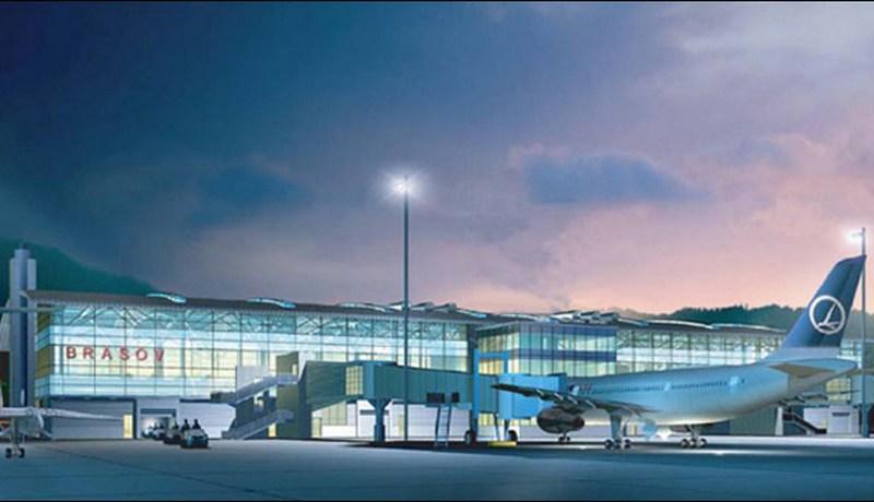 aeroport_schita
