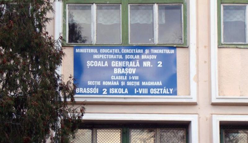 scoala-generala-nr-2-brasov