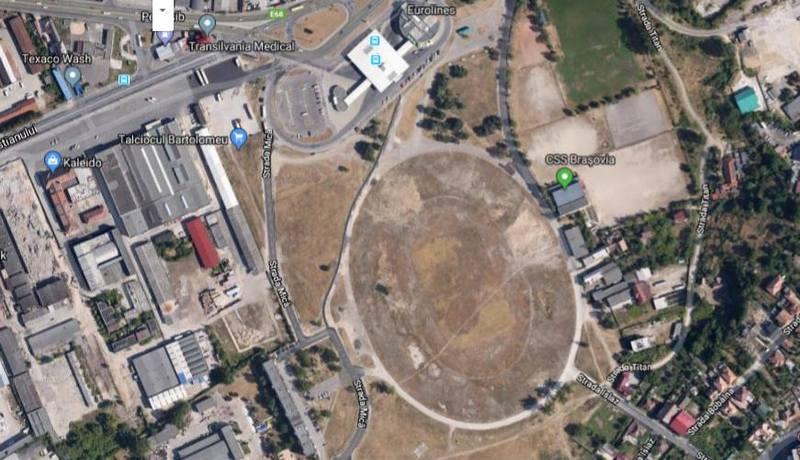 stadion municipal_polivalenta