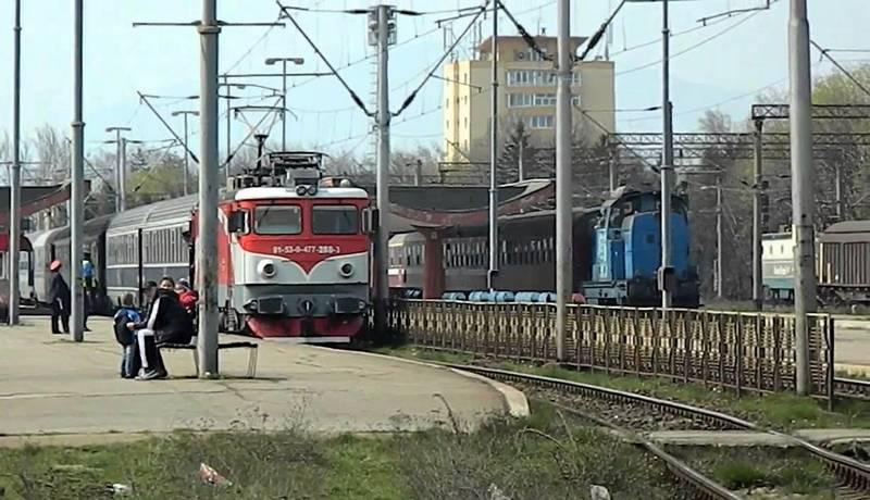 tren_gara Brasov