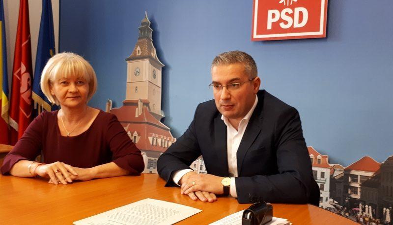 urse_patrascu
