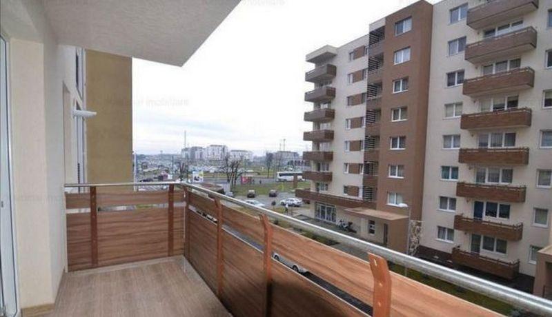 apartament_zona rezidentiala