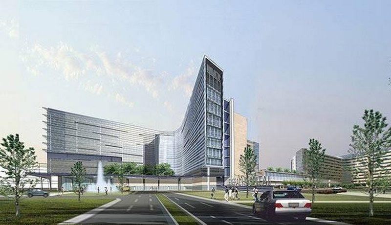 noul-spital
