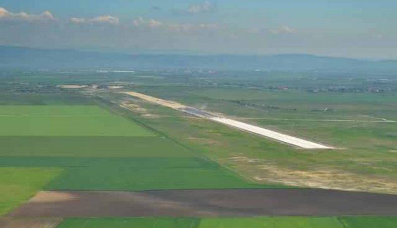 aeroport-brasov1-1