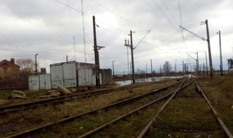 bod2_calea ferata