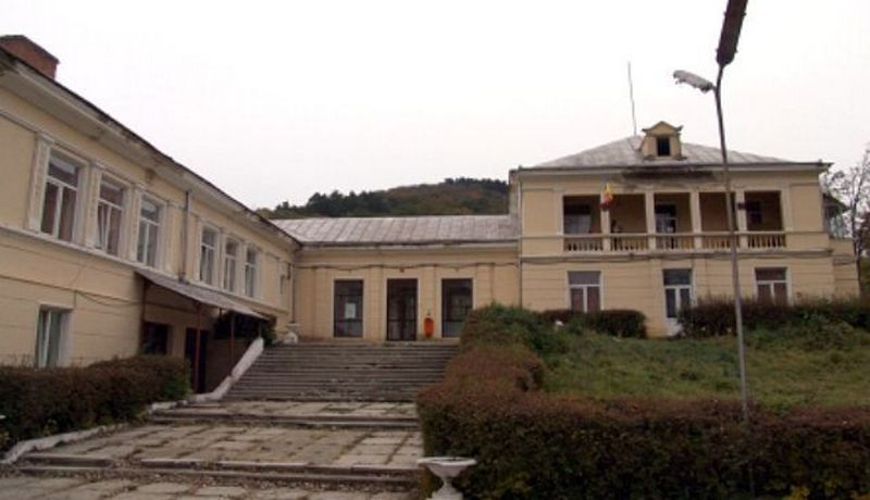 spital sanpetru1