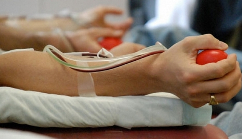 donatii_sange