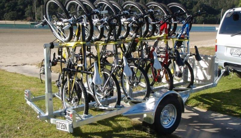 biciciclete
