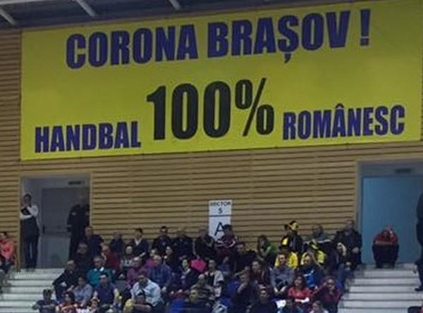 corona100%