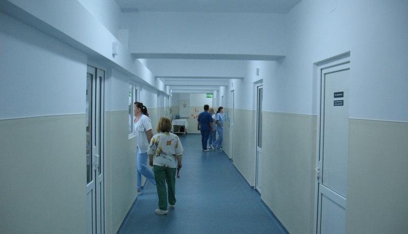 salon_spitalul de copii8