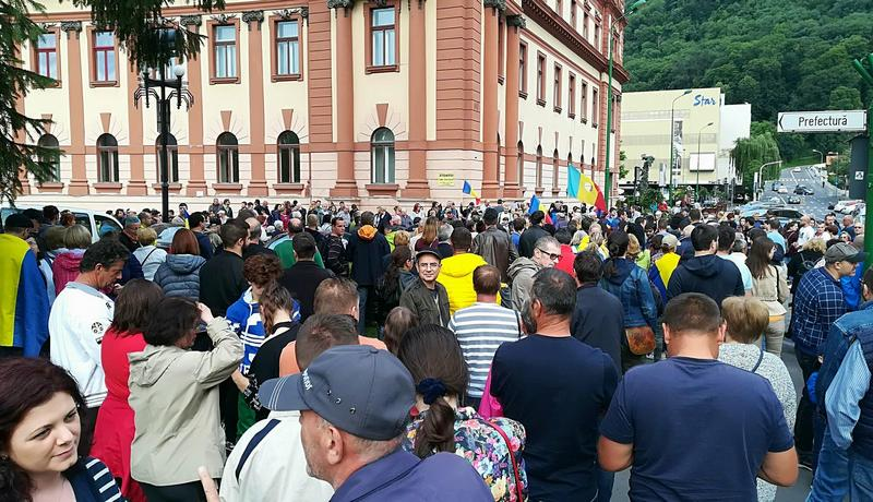 Protest_24.06.2018_1