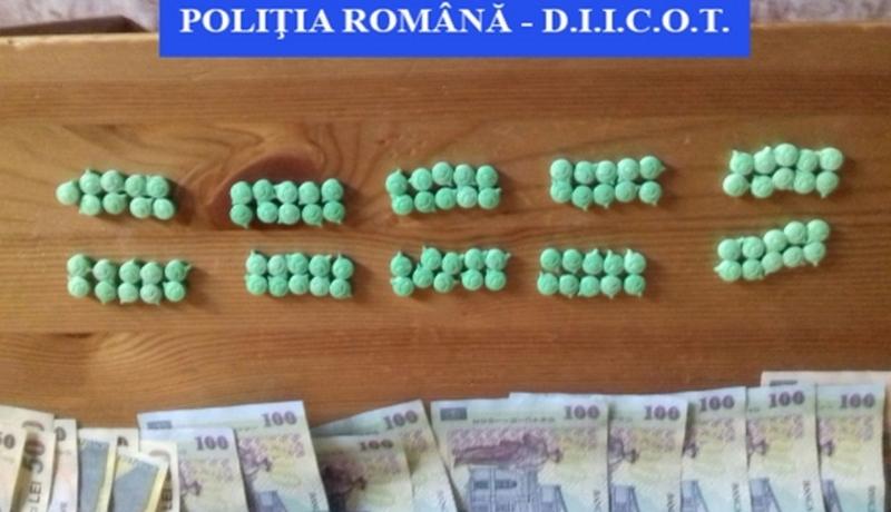 droguri_ancheta