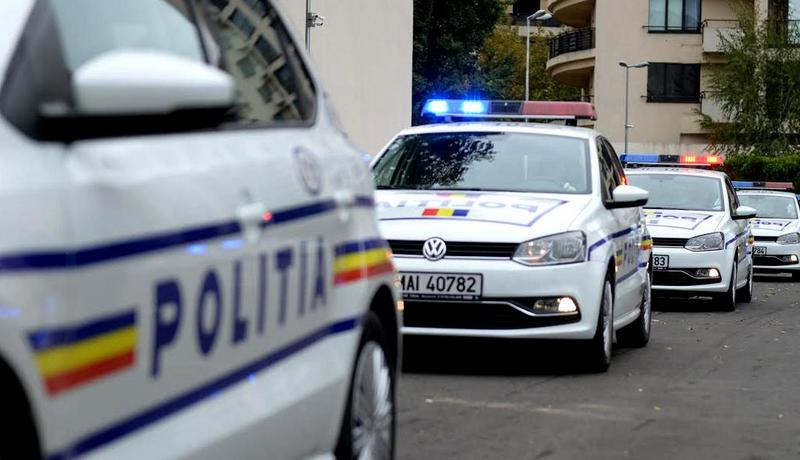 masini_politie_1