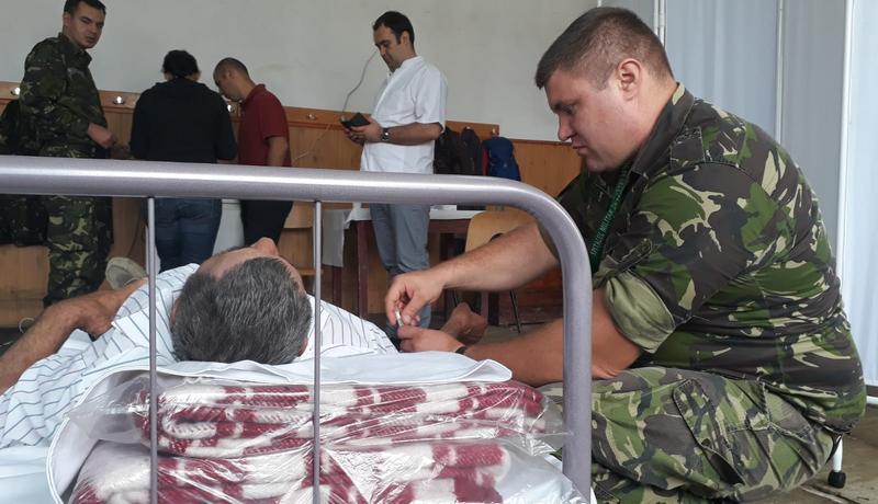 caravana_spitalul militar3_mic