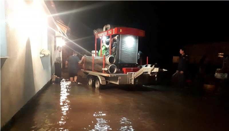 inundatii 29 iul 3