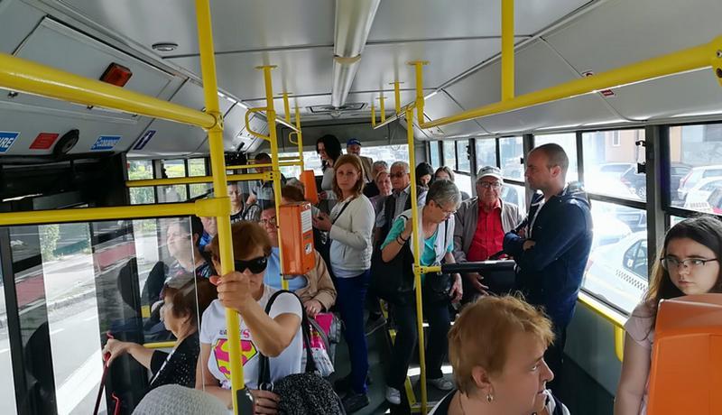 ratbv_autobuz interior