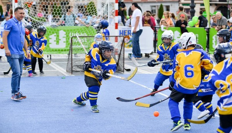 Junior_Sport_FestJPG
