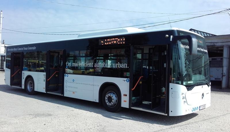 autobuz_mercedes_saptamana mobilitatii